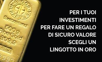 InvestiOro.it
