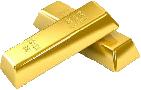 Compro Oro Parma